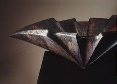 Taku Suzuki | Artists | Contemporary KOGEI Art Fair