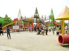 長良公園 - Wikipedia