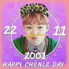 #chenle #nct #nctdream #nct127 #nctu #exo #taeyong #winwin #yuta #mark #jisung #all #haechan #renjun #jaemin #Jeno.