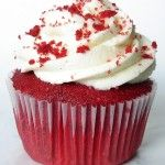 Des Moines Cupcake Shop|Urbandale Chocolate Store| Best Cupcakes in Des Moines