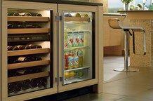 Counter Refrigerator   Refrigerator   Sub-Zero & Wolf Appliances