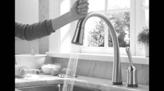 best Beautiful Best Kitchen Faucet Brand , full size of faucets kitchen faucets quality brands best value the home depot focus for , http://homesins.com/best-kitchen-faucet-brand/