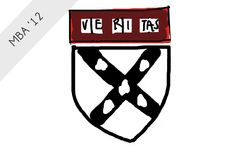 Harvard Business School for MBA Harvard Business School, Resume, College, University, Cv Design, Colleges