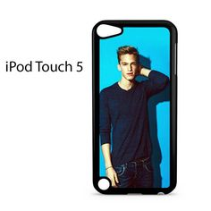Cody Simpson Ipod Touch 5 Case