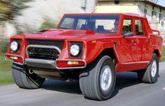 V12 / 5.167 cm3 / 450 PS / 500 Nm @ 4200 / 4WD / 0 - 100 km/h: 8,1 s /Vmax: 201 km/h         ...