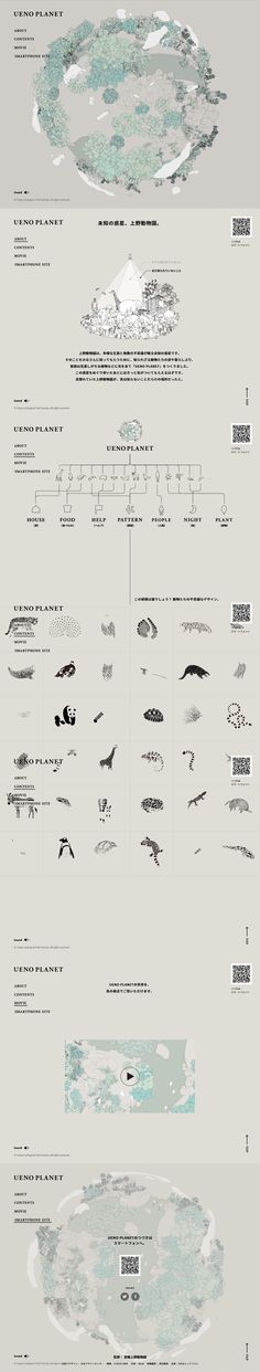 UENO PLANET http://www.tokyo-zoo.net/zoo/ueno/planet/pc/