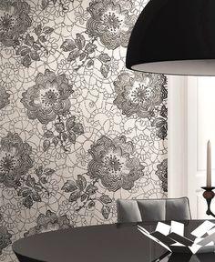 Zambaiti new collection Interior Decorating, Interior Design, Tapestry, Flooring, Wallpaper, Classic, Surface, Home Decor, Cots