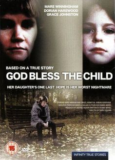 God bless the child.  Full movie, 1-3: http://www.youtube.com/watch?v=Df78Z1V2jj8