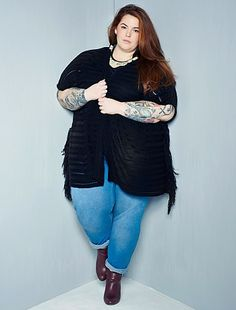 explore pantalon femme grande taille