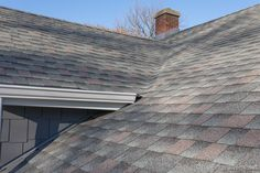 Best Timberline Hd Williamsburg Slate Shingles Our House In 400 x 300