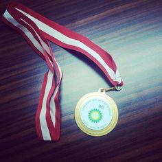 #madalya#kişiyeözel#sirketlereozel#ödül#tören#plaket#plaketinadresi#kupa#görsel#tasarımınadresi#farklitasarimlar#özgürkristal#özeltasarım#kristal