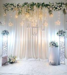 52+ Trendy wedding backdrop vintage inspiration #wedding #vintagewedding