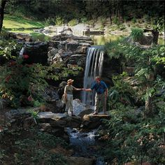 Around Hot Springs :: Hot Springs, Arkansas, Hiking Arkansas Tourism, Hot Springs Arkansas, Woodland Garden, Architectural Features, Travel Bugs, Outdoor Recreation, West Virginia, Day Trips, Places To See
