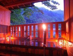 街道浪漫 おん宿 蔦屋 【長野県】  http://travel.rakuten.co.jp/HOTEL/6067/