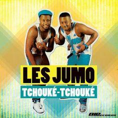 LES JUMO - Tchouké Tchouké