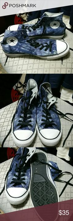 Spotted while shopping on Poshmark: Converse All-Star! #poshmark #fashion #shopping #style #Converse #Other