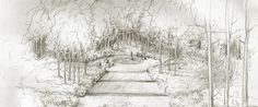 Garden in Kent - Julia Zeen - Garden Design