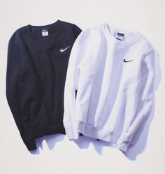 love, fashion y beautiful imagen en We Heart It Cute Lazy Outfits, Tomboy Outfits, Teenager Outfits, Nike Outfits, Teen Fashion Outfits, Athletic Outfits, Retro Outfits, Trendy Outfits, Winter Outfits