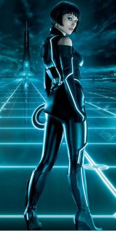 tron costume | How To Make Your Own Tron Costume - Made Easy | EL Wire 101