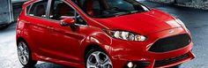 Manutenção do sistema de ar condicionado automotivo do Fiesta Hatch