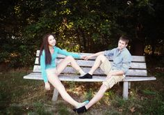#couple #pictures