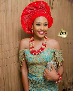 looks stunning in her third outfit Make up: Photography: Outfit: - Plan Your Wedding, Wedding Planning, African Traditional Dresses, Looking Stunning, Traditional Wedding, Wedding Bells, Third, Captain Hat, Angels