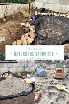 Tuff Tray, Sandbox, Outdoor Play, Garden Inspiration, Diy For Kids, Home Crafts, Playground, Pergola, Backyard