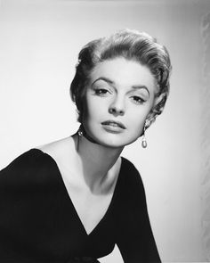 Classic Hollywood Pearls: Today, September 17th, is the birthday of Anne Bancroft (1931-2005). Anne won Best Actress for her role as Annie Sullivan in 'The Miracle Worker'. She was married with Mel Brooks. #pearls photo: AllPosters