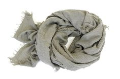 Forest Trails Scarf | Moorea Seal