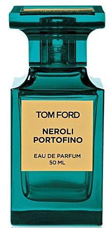 Tom Ford Neroli Portfino Perfume for Women oz Eau De Parfum Spray. Tom Ford  Neroli Portfino Perfume for Women oz Eau De Parfum Spray. 6e4b2de43b