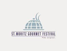 MAISON MADAME: LE RENDEZ-VOUS DE MADAME @ ST.MORITZ