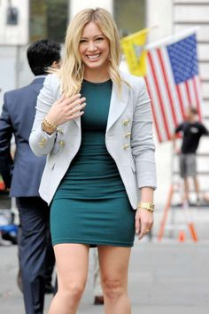 hilary duff younger - Google Search