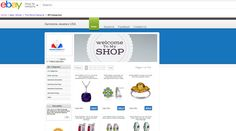 In the spotlight: eBay Store Designer app!