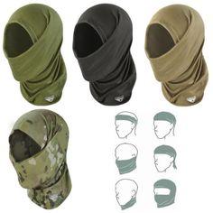 Condor-212-Multi-Wrap-Anti-Static-Moisture-Wick-Bandanna-Balaclava-Ski-Face-Mask