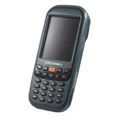 handheld computer, handheld computing, mobile computer, PDA, rugged PDA, window mobile, industrial PDA, industrial handheld computer, CW20, CW30, catchwell #Thailand #Barcode #printer #RBS #Handheld #scanner