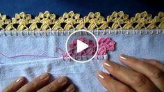 Conheça o blog Artes da Cata: http://www.artesdacata.com Participe do grupo de artesanato no facebook: https://www.facebook.com/artesdacata Inscreva-se no canal para receber os vídeos assim que forem postados!