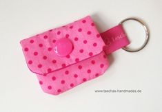 Pouch, Wallet, Sunglasses Case, Diy And Crafts, Coin Purse, Blog, Presents, Purses, Sewing