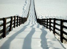 Slip-Sliding Away - Photograph at BetterPhoto.com