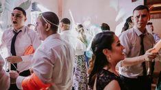 Fashion, Weddings, Party, Moda, Fashion Styles, Fashion Illustrations