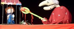 Hansel e Gretel: spettacolo per ragazzi il 18 gennaio a Città Sant'Angelo - Eventi