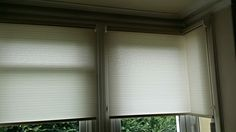 08/19/2014 #Roller #blinds in an open cassette. #ColwynBay #Clwyd http://blindscolwynbay.co.uk