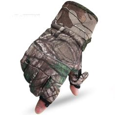 Winter Fishing Gloves Cycling Gloves Half Finger Shockproof Men Gloves For Fishing Hunting Outdoor Sporting Camping. Product ID: Hunting Gloves, Fishing Gloves, Screen Design, Nylons, Camouflage, Winter Fishing, Fishing Supplies, Cycling Gloves, Mens Gloves