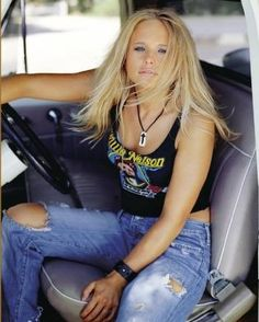 Miranda Lambert in Nelson Prin. is listed (or ranked) 2 on the list The Most Stunning Miranda Lambert Photos Miranda Lambert Tickets, Miranda Lambert Bikini, Miranda Lambert Photos, Country Female Singers, Country Music Singers, Country Musicians, Country Music Stars, Country Artists, Nashville