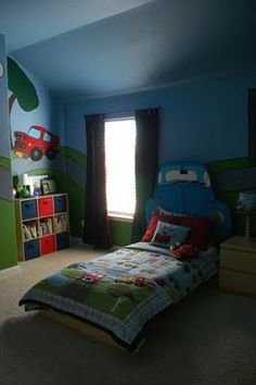 DIY Blackout Window Panels on the Cheap - Makely School for Girls Diy Blackout Curtains, Blackout Windows, Blackout Blinds, Window Panels, Panel Curtains, E Room, Kids Curtains, Room Darkening Curtains, Kids Decor