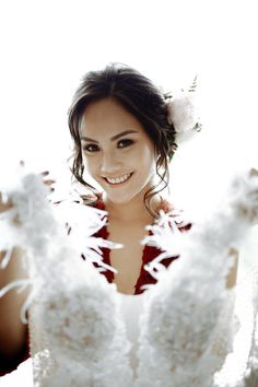 Bridal Looks, Bride, Wedding Dresses, Inspiration, Beautiful, Wedding Bride, Bride Dresses, Biblical Inspiration, Bridal Gowns