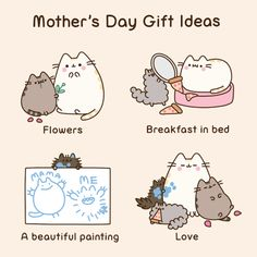 =^● ⋏ ● ^= Meow! I am Pusheen the cat. This is my blog. About Contact - What more to say other than we just LOVE cool stuff! Check out our store for even more COOL stu