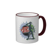 ==>>Big Save on          	Army Sarge: Sir, Yes Sir! Mug           	Army Sarge: Sir, Yes Sir! Mug Yes I can say you are on right site we just collected best shopping store that haveShopping          	Army Sarge: Sir, Yes Sir! Mug please follow the link to see fully reviews...Cleck Hot Deals >>> http://www.zazzle.com/army_sarge_sir_yes_sir_mug-168045735012557069?rf=238627982471231924&zbar=1&tc=terrest
