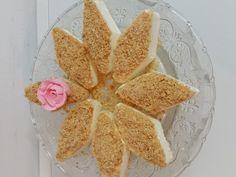 עוגת גבינה קרה☕...