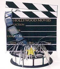 Hollywood Foil Spray Centrepiece by Partyrama, http://www.amazon.co.uk/dp/B001GJ3LUU/ref=cm_sw_r_pi_dp_DFDlsb0WTMJB1