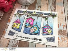 It's All Cut & Die: Studio Katia and Sunny Studio Stamps Collaboration Blog Hop!!!!